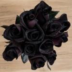 roses_37_wood_topview